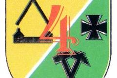 4gepeinsverb2sfor-1999