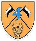 4pzaufklbtl11