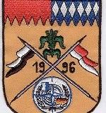 SforTrspAufklKp1996