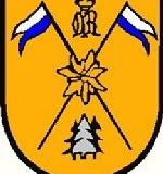 pzaufklkp230