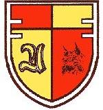 pzaufklkp340