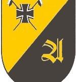 pzaufklkp380