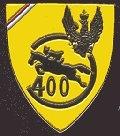 pzaufklkp400