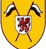 pzaufklkp410