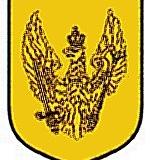 pzaufklkp80