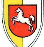 pzspzg10